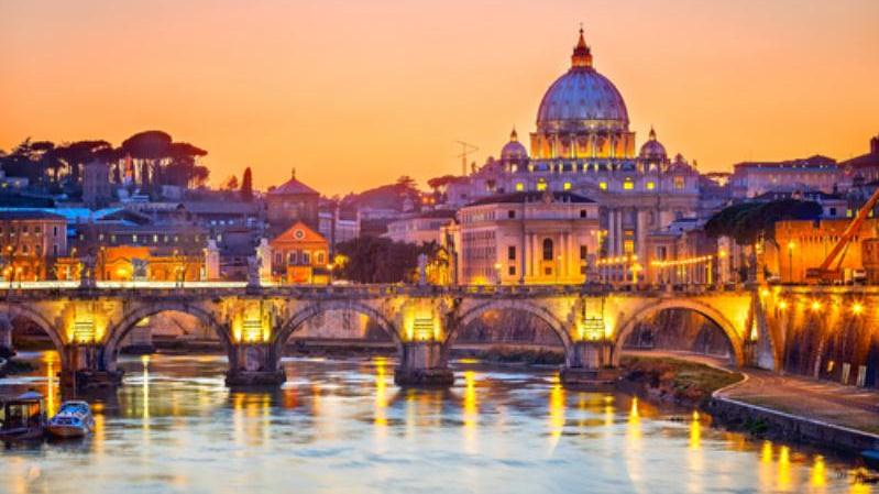 /excursion-image/milan-italy/private-group-transfer-to-rome/014437_121004124450.jpg