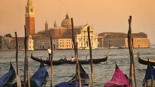 /excursion-image/milan-italy/private-group-transfer-to-venice/014438_110902024149.jpg