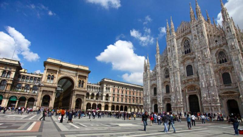 /excursion-image/milan-italy/private-transfer-between-milan-and-savona/015393_121004124233.jpg