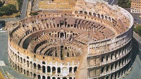 /excursion-image/milan-italy/private-transfer-to-rome/013933_110902023607.jpg