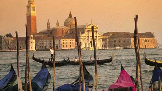 /excursion-image/milan-italy/private-transfer-to-venice/014441_110902024207.jpg