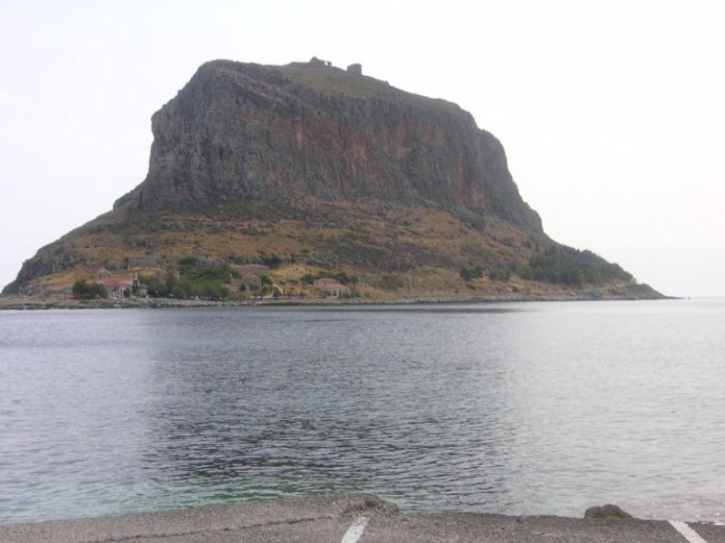 /excursion-image/monemvasia-greece/the-byzantine-ruins-of-mystras-with-lunch/054112_111104105122.jpg