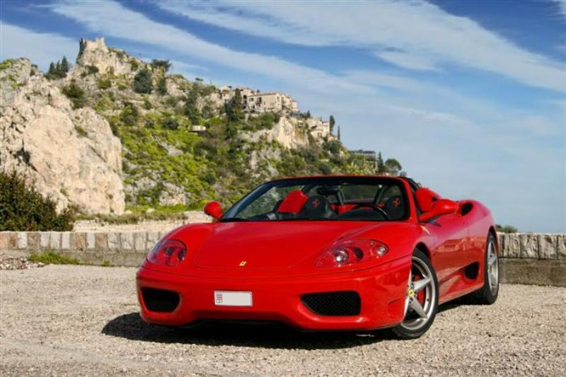 /excursion-image/monte-carlo-monaco/a-ferrari-dream-in-monte-carlo/054759_111104094120.jpg