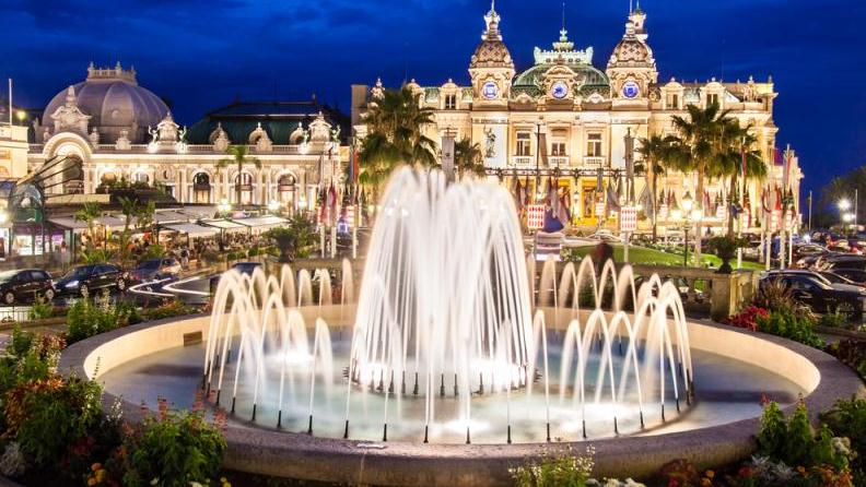 /excursion-image/monte-carlo-monaco/customized-full-day-in-the-french-riviera-by-minibus/015750_130503020059.jpg