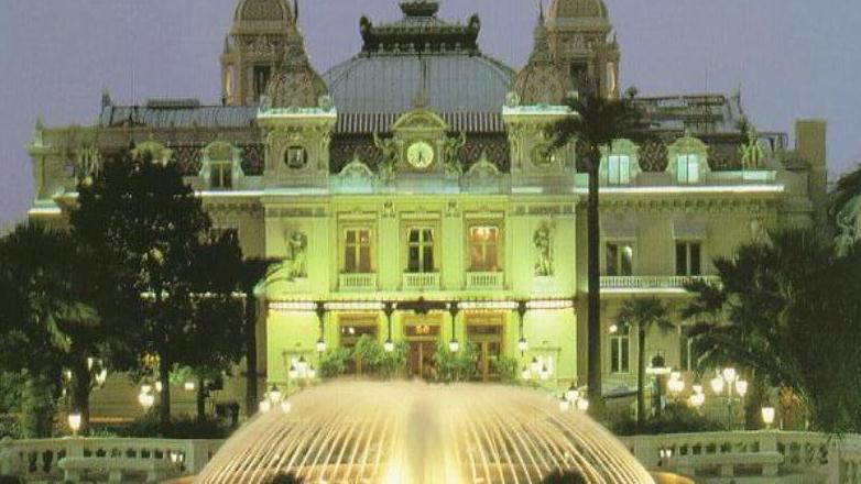 /excursion-image/monte-carlo-monaco/monte-carlo-under-the-lights-with-dinner-a-shoretrips-premium-shared-van-tour/030076_140813102126.jpg