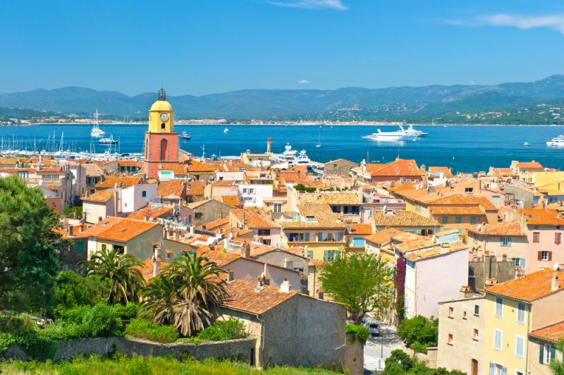 /excursion-image/monte-carlo-monaco/saint-tropez-and-port-grimaud-a-shoretrips-premium-shared-van-tour/011304_130621042027.jpg