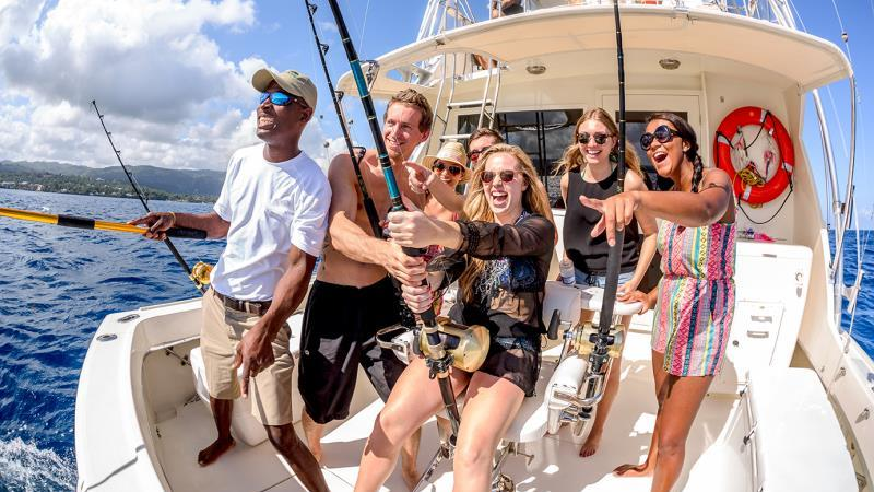 /excursion-image/montego-bay-jamaica/deep-sea-fishing-private-charter-for-up-to-6/126221_160627050543.jpg