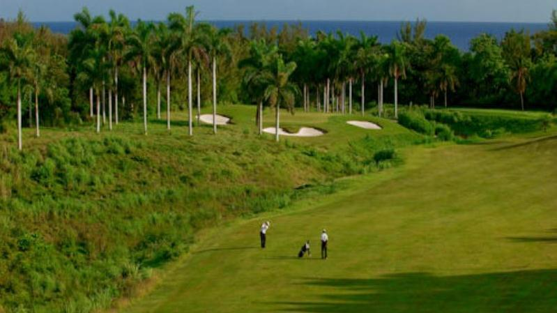/excursion-image/montego-bay-jamaica/golf-at-the-famous-half-moon-course/039073_130214012914.jpg