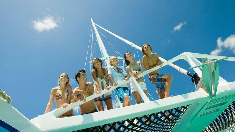 /excursion-image/montego-bay-jamaica/reggae-catamaran-cruise-to-margaritaville-for-families/125809_160622022823.jpg