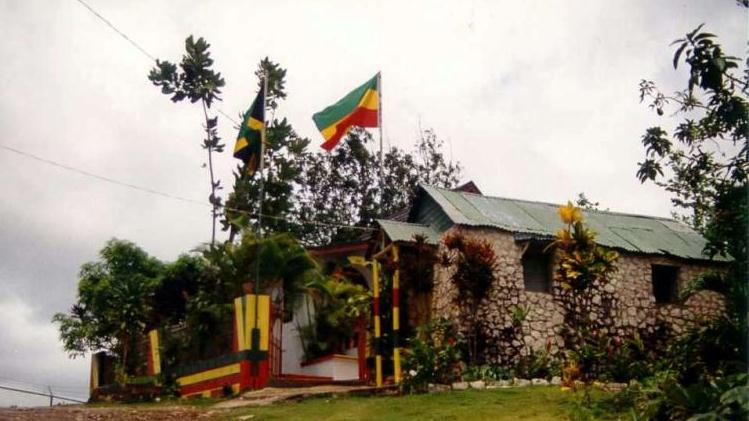 /excursion-image/montego-bay-jamaica/the-bob-marley-nine-mile-tour/006482_130218020712.jpg