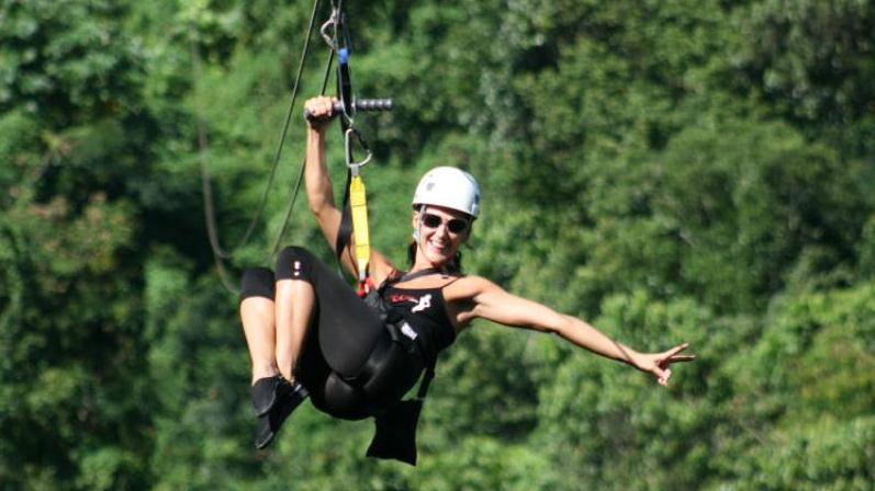 /excursion-image/montego-bay-jamaica/zipline-tour-plus-off-road-safari/041542_140203113025.jpg