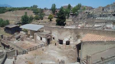 /excursion-image/naples-italy/journey-to-ancient-herculaneum/035924_110906124316.jpg