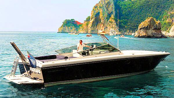 /excursion-image/naples-italy/private-capri-and-amalfi-coast-day-by-boat/016716_110902033618.jpg