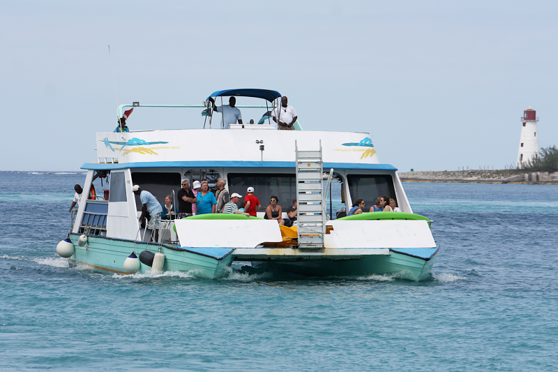 /excursion-image/nassau-bahamas/catamaran-packed-for-adventure/091004_140211015140.png