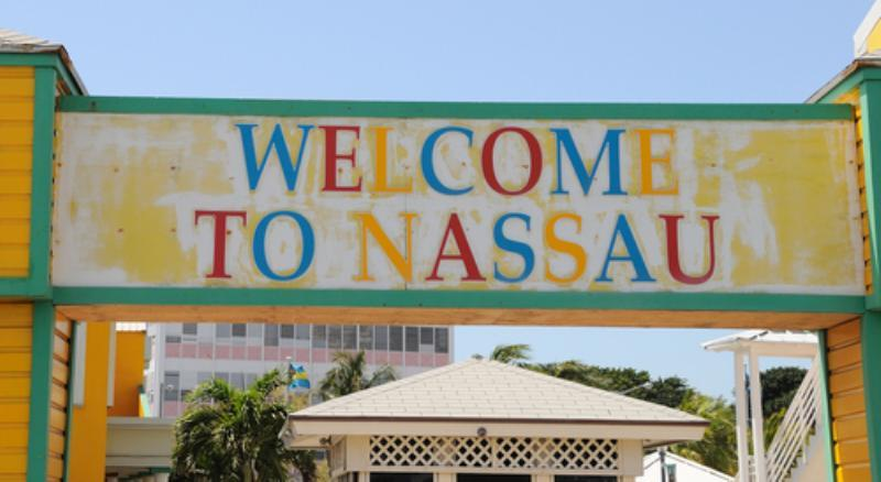 Get To Know Nassau Nassau Bahamas Caribbean Amp Central