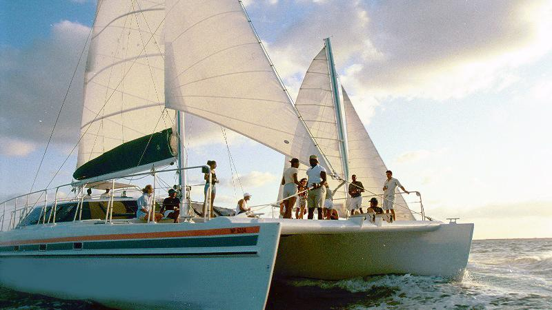 /excursion-image/nassau-bahamas/sail-and-snorkel-adventure-on-a-catamaran/005525_110908125216.jpg