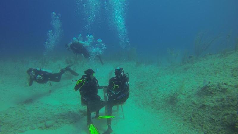 /excursion-image/nassau-bahamas/scuba-one-tank-afternoon-dive/116375_151208032620.jpg