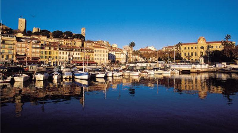 /excursion-image/nice-france/best-of-french-riviera-a-shoretrips-premium-shared-van-tour/058030_121008034008.jpg