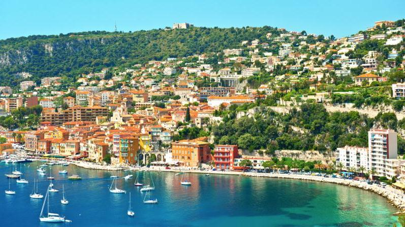 /excursion-image/nice-france/cap-ferrat-rothschild-villa-kerylos-and-villefranche/095061_140522010636.jpg