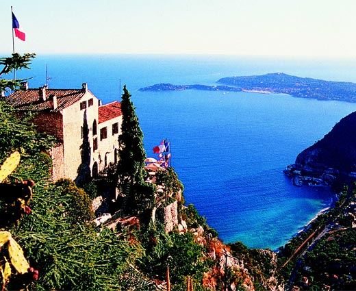 /excursion-image/nice-france/eze-and-monte-carlo/015524.jpg