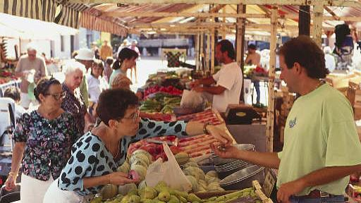 /excursion-image/nice-france/market-tour-cooking-class-four-course-lunch/040039_110906010728.jpg