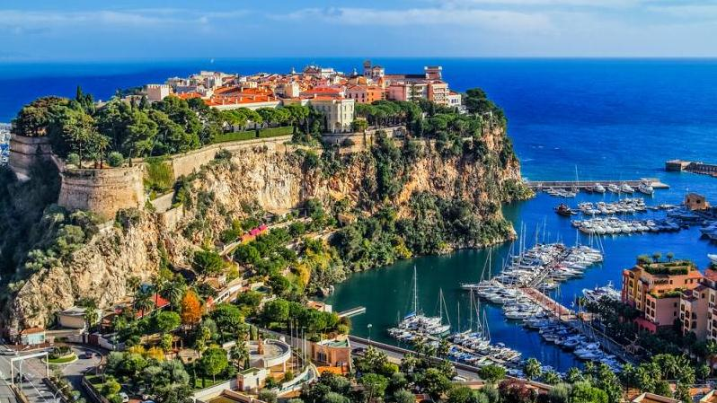 /excursion-image/nice-france/mediterranean-3port-discount-package/074862_130509125218.jpg