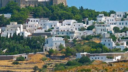 /excursion-image/patmos-greece/the-monastery-of-st-john-and-patmian-house/105599_110906123038.jpg