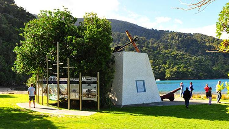 /excursion-image/picton-new-zealand/captain-cooks-cove-cruise/118780_160201025418.jpg