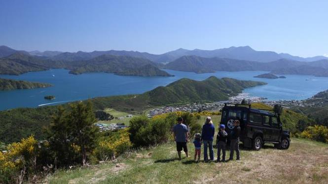 /excursion-image/picton-new-zealand/marlborough-sounds-panorama/143094_170405094909.jpg