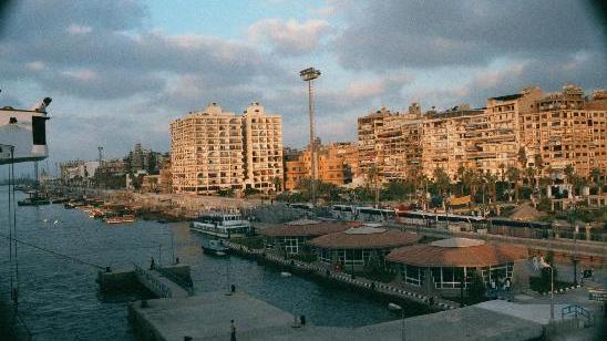 Port said egypt hotels and resorts things to see and do in port port said egypt hotels and resorts things to see and do in port said egypt visual itineraries publicscrutiny Gallery