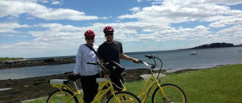 /excursion-image/portland-maine/biking-around-the-lighthouses/098434_140823102753.jpg
