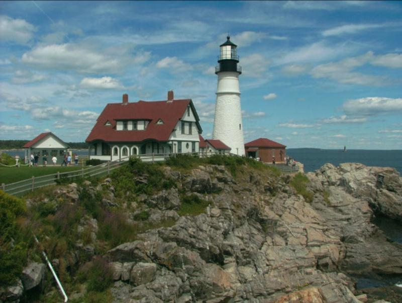 /excursion-image/portland-maine/meander-the-southern-maine-coast/034802_130624024645.jpg