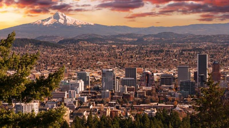/excursion-image/portland-oregon/history-parks-and-neighborhoods-of-portland/138457_170208125006.jpg