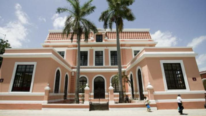 /excursion-image/progreso-mexico/city-tour-of-merida/002943_111013110700.jpg