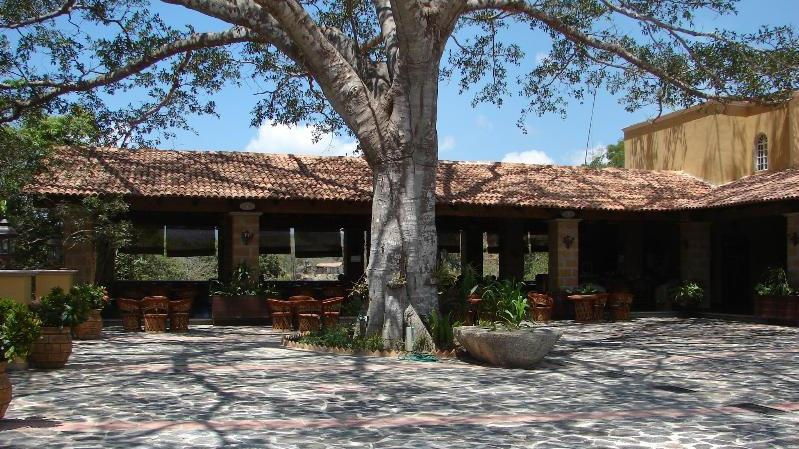 /excursion-image/puerto-vallarta-mexico/historic-hacienda-tour/055434_110902114418.jpg