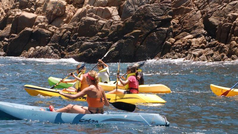 /excursion-image/puerto-vallarta-mexico/kayaking-paddle-and-snorkel-journey/003857_110902111302.jpg