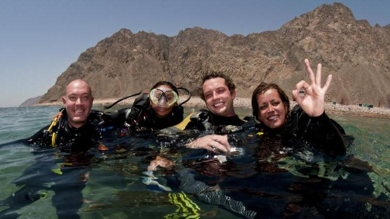 /excursion-image/puerto-vallarta-mexico/scuba-dive-in-banderas-bay/001158_140905010119.jpg