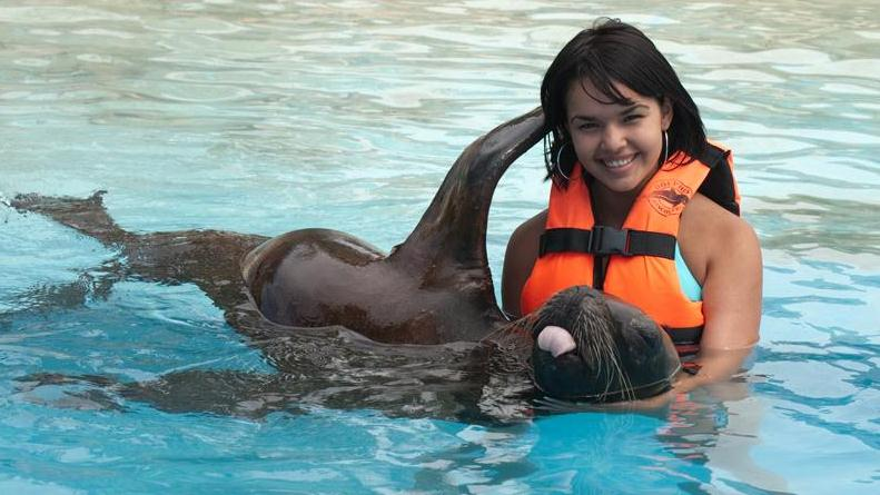 /excursion-image/puerto-vallarta-mexico/sea-lion-discovery/071819_120525091733.jpg