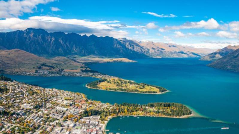 /excursion-image/queenstown-new-zealand/half-day-queenstown-highlights/120211_160226033332.jpg