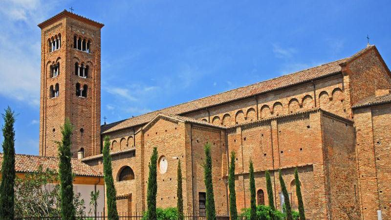 /excursion-image/ravenna-italy/ravenna-for-the-history-buff/095024_160330104851.jpg