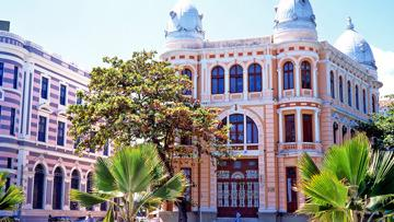 /excursion-image/recife-brazil/half-day-city-tour-of-recife-with-olinda/095035_110901092719.jpg