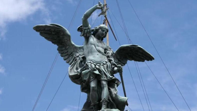 /excursion-image/rome-italy/angels-and-demons-secrets-and-symbolism/014892_130916120729.jpg