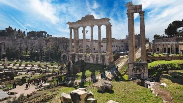 /excursion-image/rome-italy/full-day-in-rome-by-private-vehicle-group-trip/016015_130917013310.jpg
