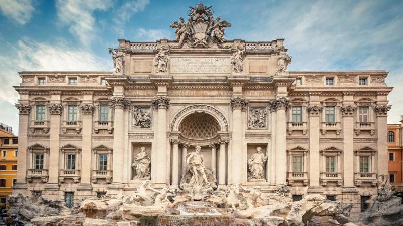 /excursion-image/rome-italy/full-day-in-rome-by-private-vehicle/015407_130916115835.jpg