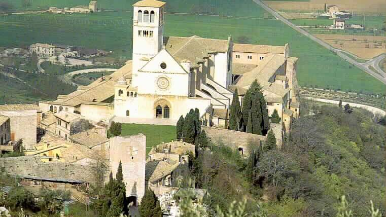 /excursion-image/rome-italy/full-day-tour-to-assisi/018255_110906101932.jpg