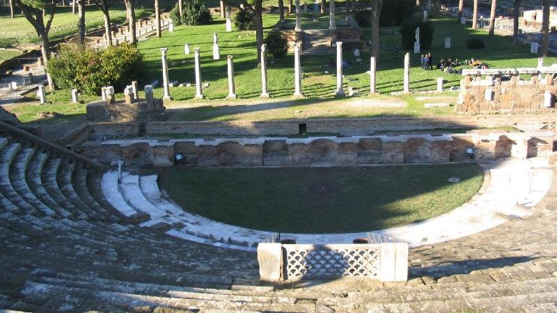 /excursion-image/rome-italy/journey-to-ostia-and-castelgandolofo/027223_110906111441.jpg