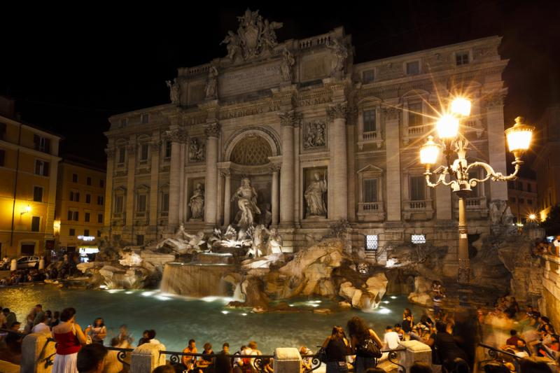 /excursion-image/rome-italy/rome-at-twilight-private-walking-tour/014853_130710021121.jpg