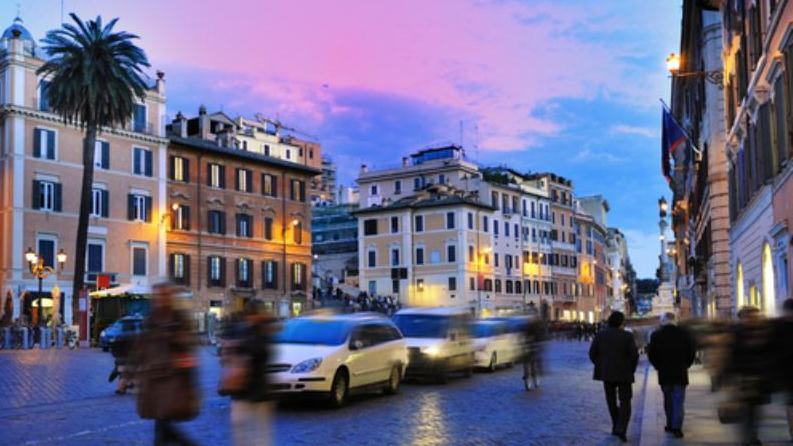 /excursion-image/rome-italy/rome-by-night-done-privately/017191_130917104200.jpg