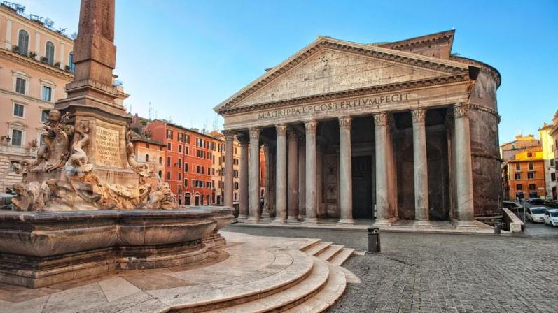 /excursion-image/rome-italy/rome-the-eternal-city/015206_130917103647.jpg