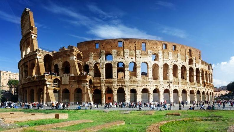 /excursion-image/rome-italy/rome-through-the-eyes-of-julius-caesar/014888_120607020620.jpg
